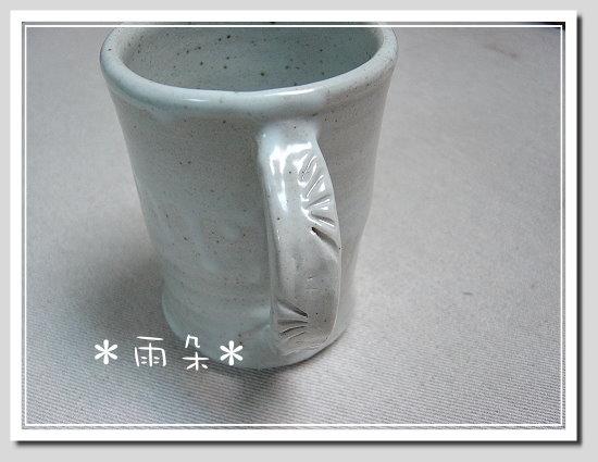 杯子-B5.jpg