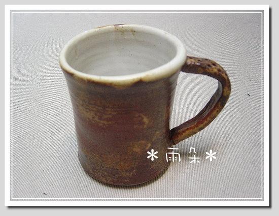 杯子-謀2.jpg