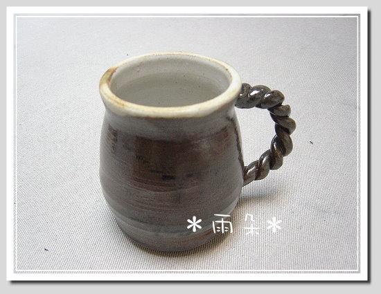杯子-文1.jpg