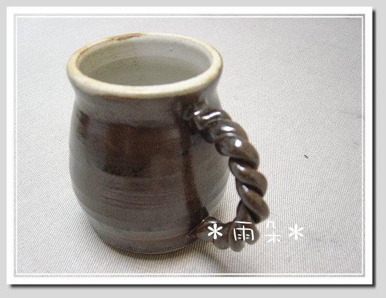 杯子-文2.jpg