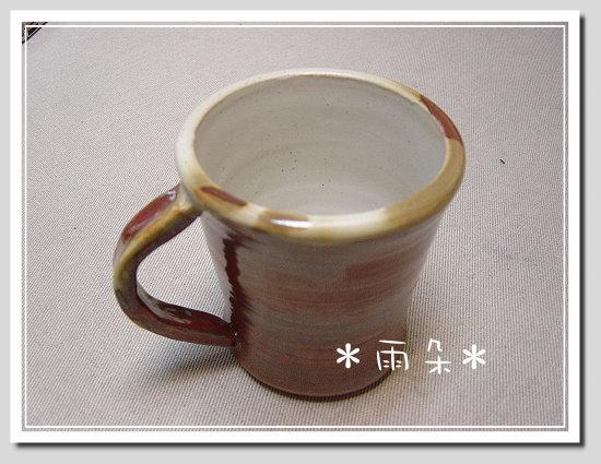 杯子-如1.jpg