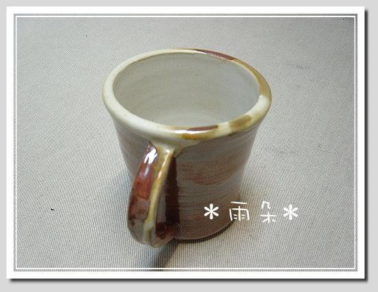 杯子-如2.jpg