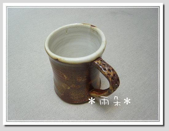 杯子-謀1.jpg
