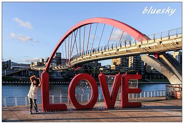 彩虹橋.2