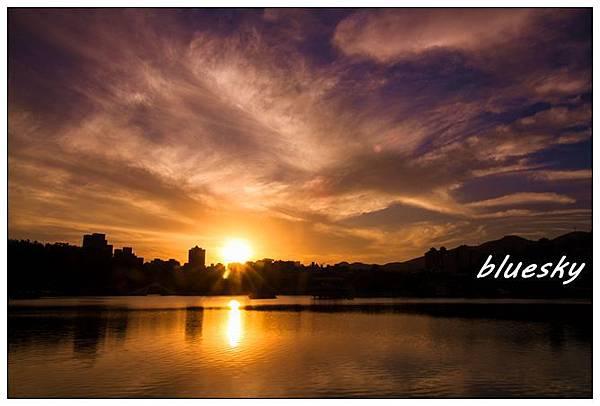 _MG_1121   大湖之夜_副本 H