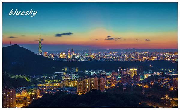 _MG_1293  台北夜景_副本