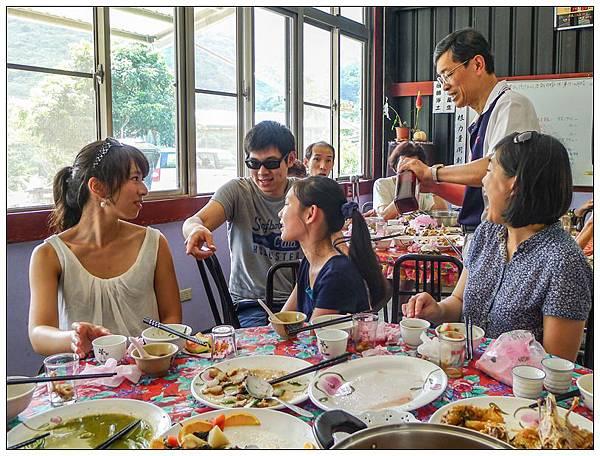 P1380267   安安康康_副本  午餐
