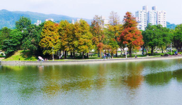 P1480686    大湖公園_副本