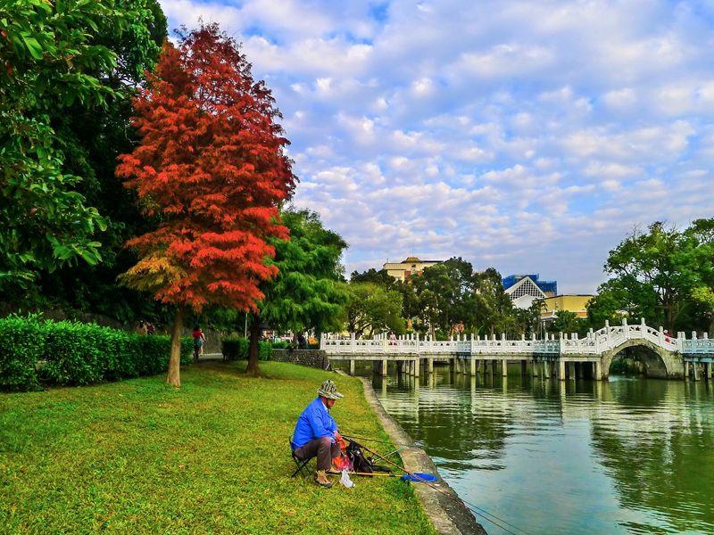 P1480929       碧湖公園A_副本