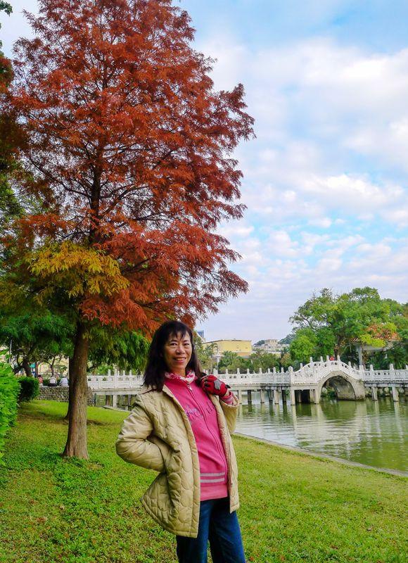 P1480962    碧湖公園_副本