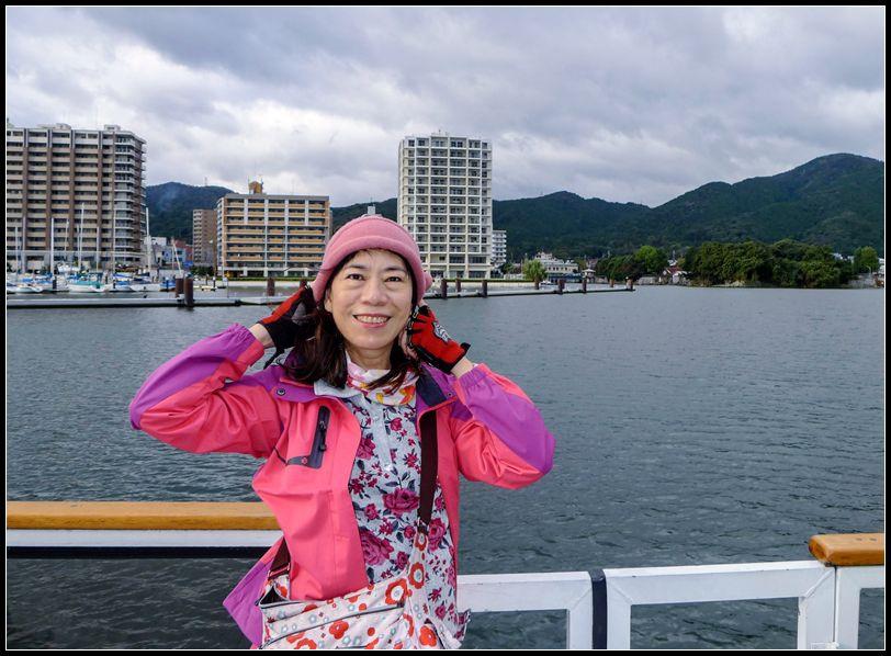 P1440426   琵琶湖_副本