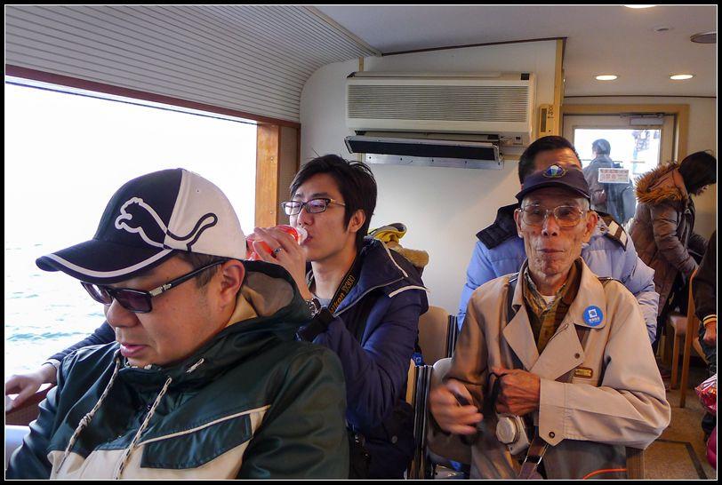 P1440393   琵琶湖_副本