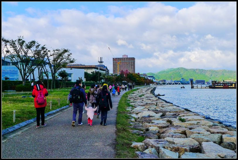 P1440381    琵琶湖~2._副本