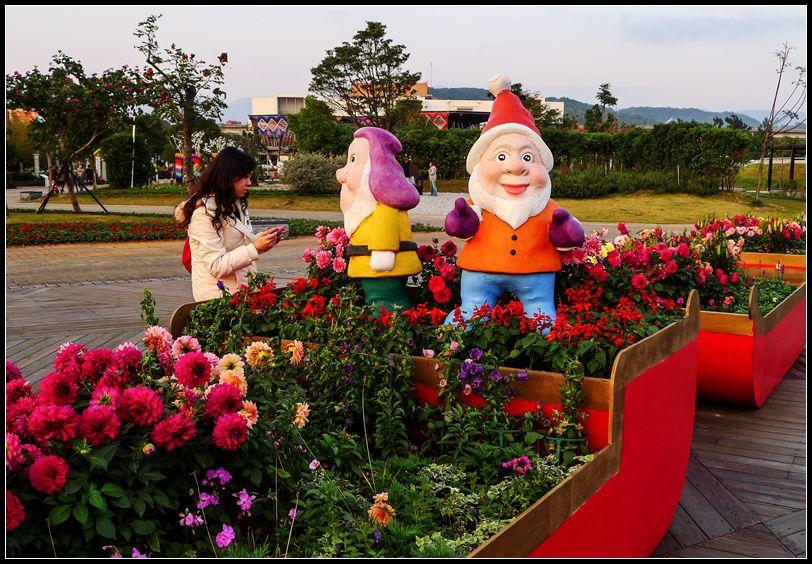 P1500639 花卉展_副本