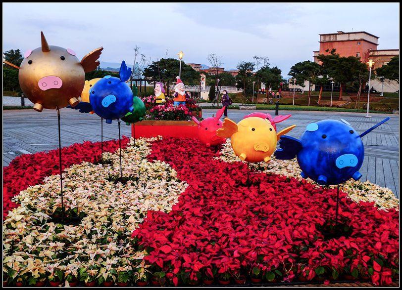 P1500665   花卉展_副本