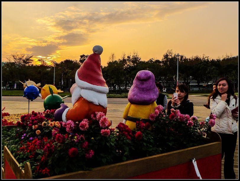 P1500631   花卉展_副本