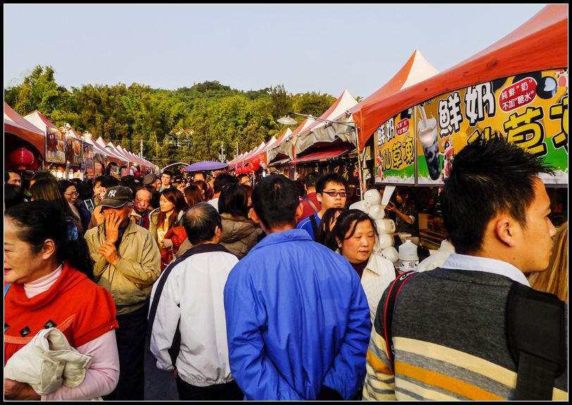 P1530836   台灣燈會_副本