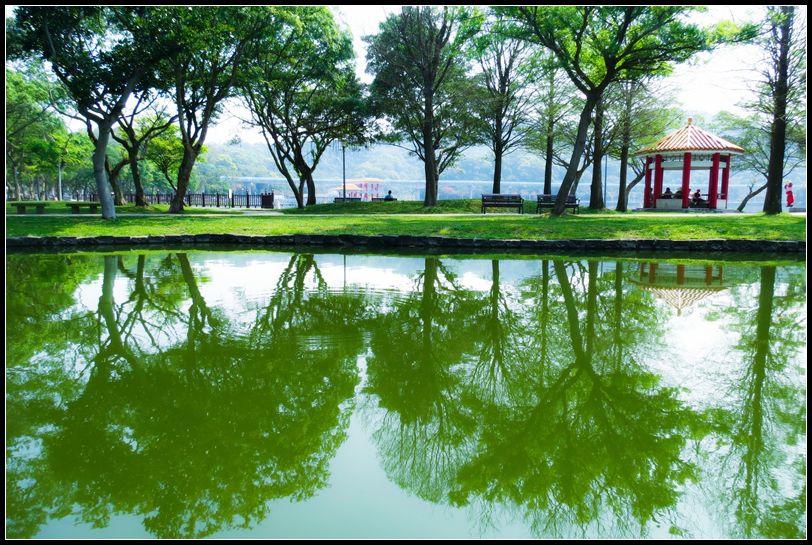 IMG_6781   大湖之春_副本