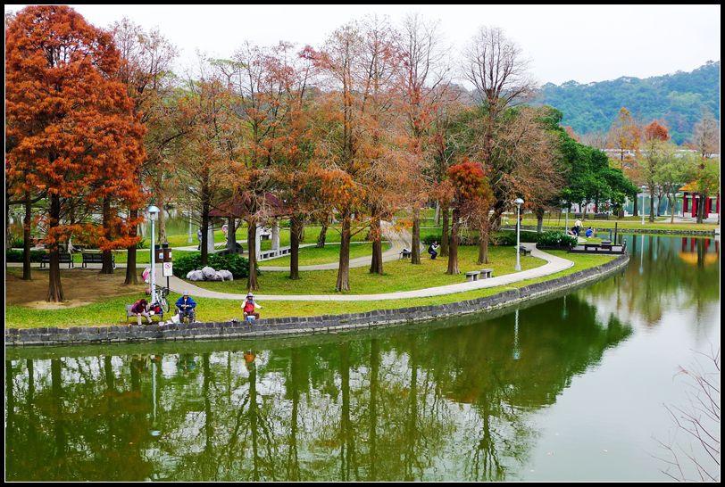 P1510554    大湖公園_副本