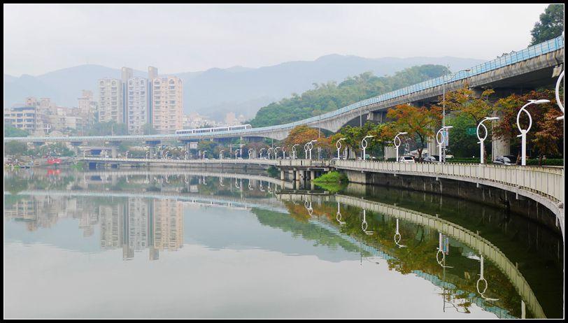P1490811_副本   大湖公園