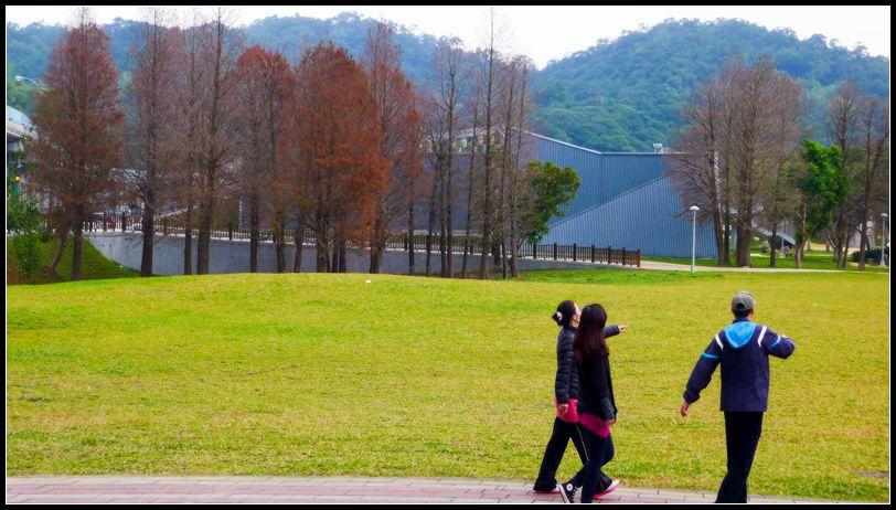 P1510566   AA_副本    大湖公園
