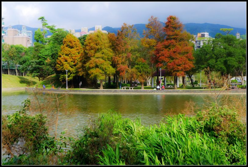 P1490764 AA_副本 大湖公園