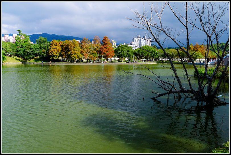 P1490754 AA_副本 大湖~2