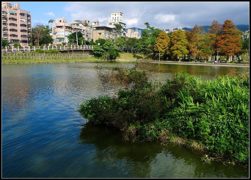 P1490766   AA_副本   大湖公園