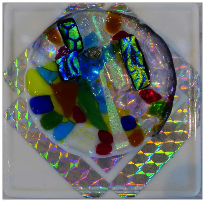 P1550817   玻璃屋