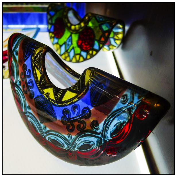 P1550811   玻璃屋Q