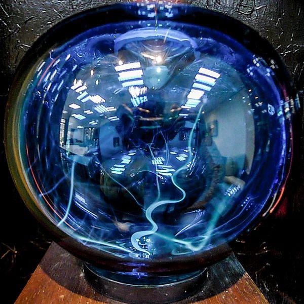 P1550533   玻璃屋   ~2_副本