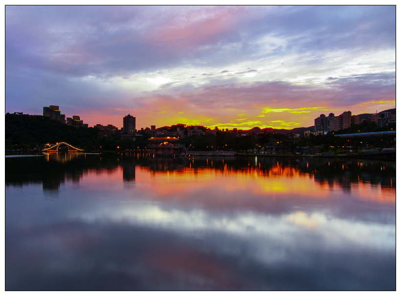 IMG_7742       大湖A   S