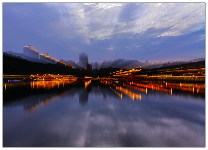 IMG_7764    大湖~2S