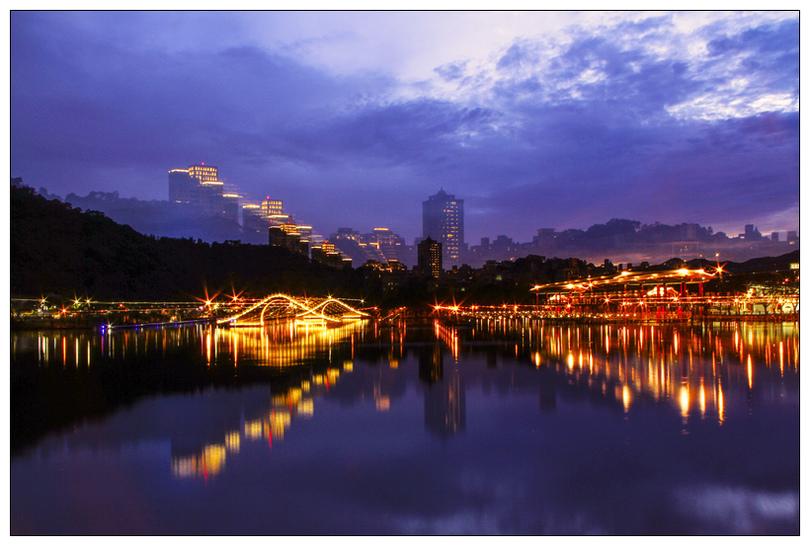 IMG_7775   大湖~2AAS   C
