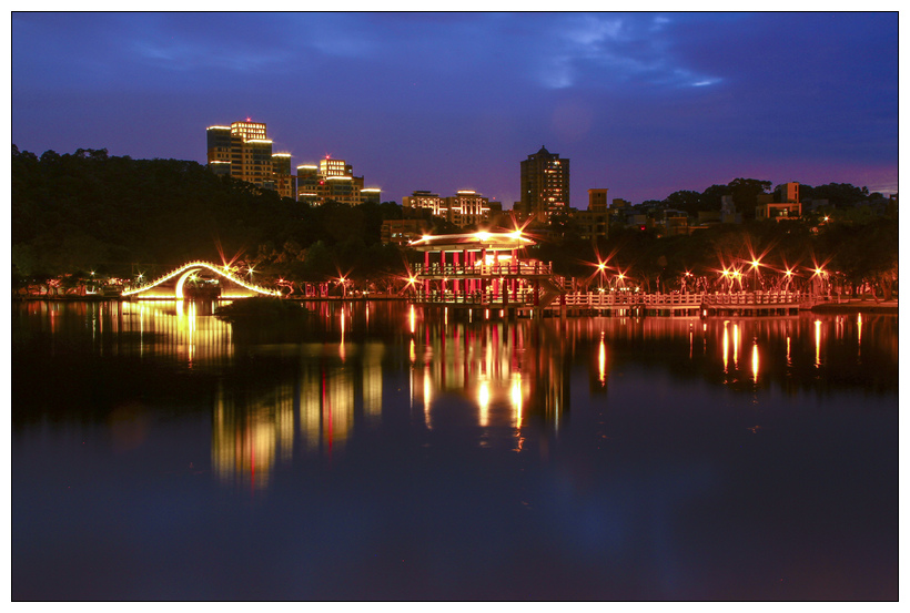 IMG_7781       大湖QS