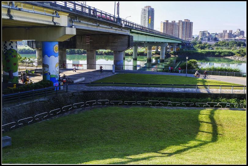P1470005   新店溪