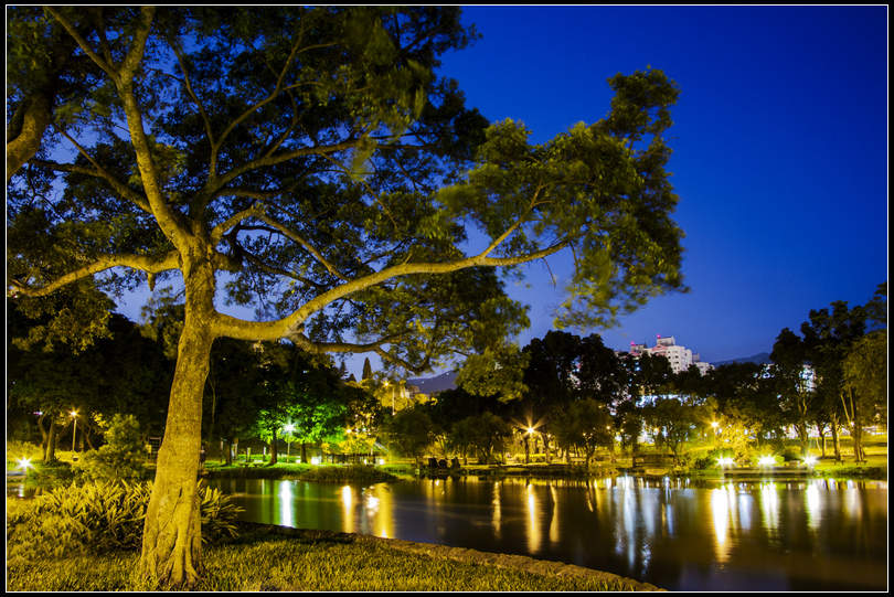 IMG_7905    大湖夜景S