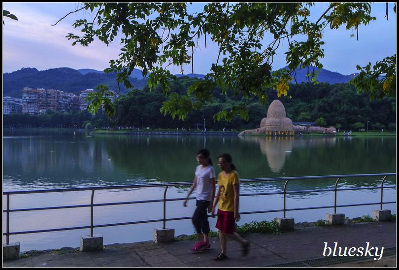 P1580873碧湖~2 S