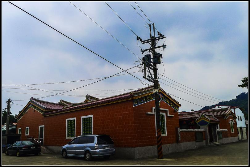 P1580137    大漢溪
