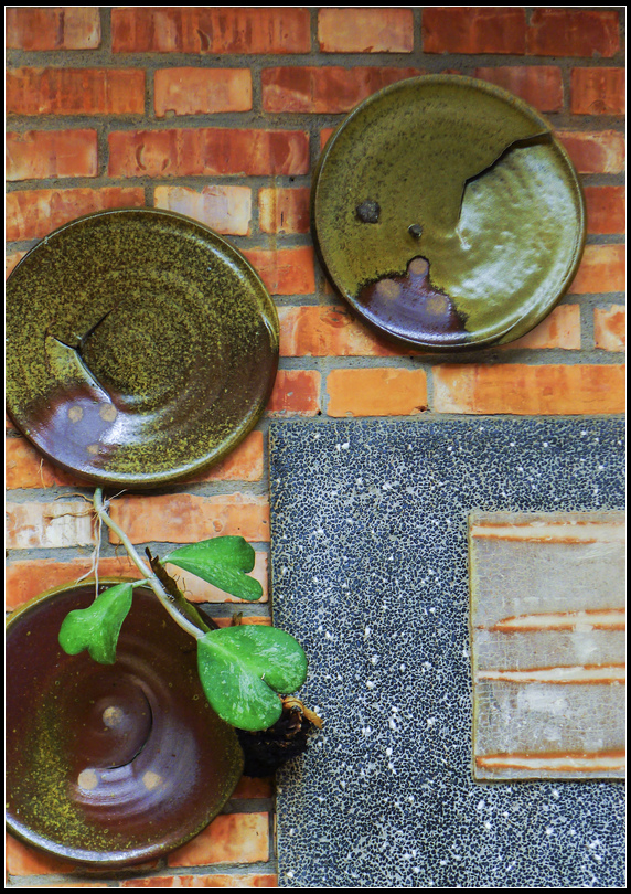 P1590308     華陶窯~2.