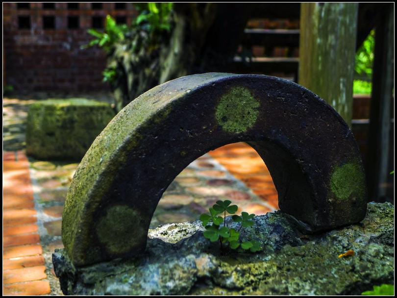 P1590277     華陶窯~2.