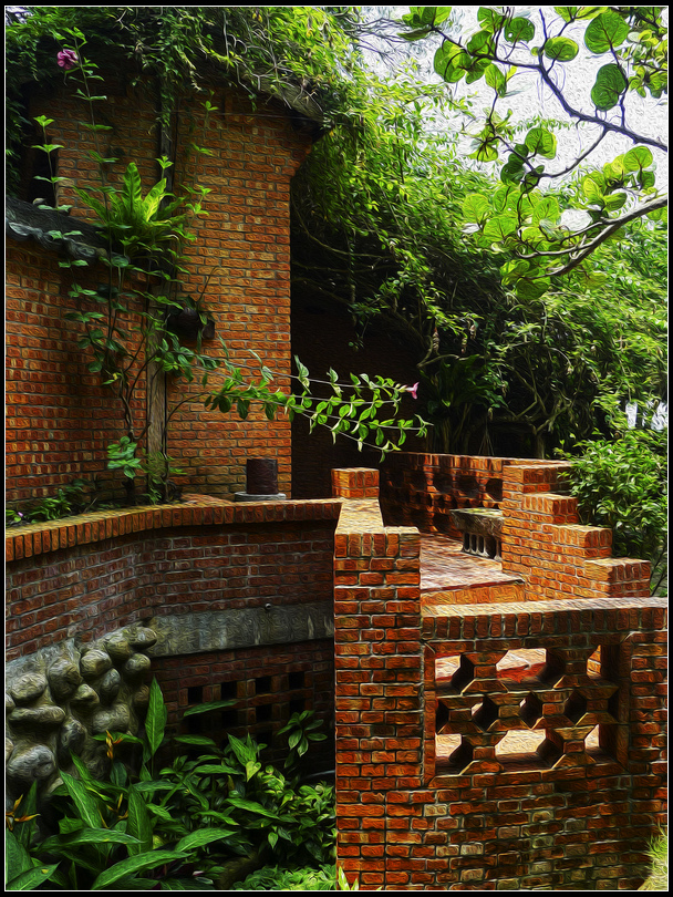 P1590319     華陶窯~2.