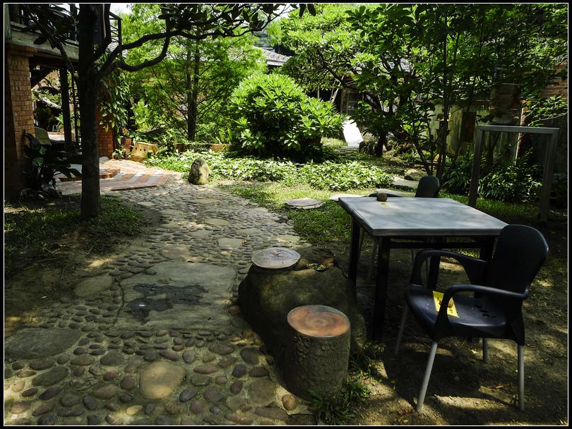P1590323     華陶窯~2.