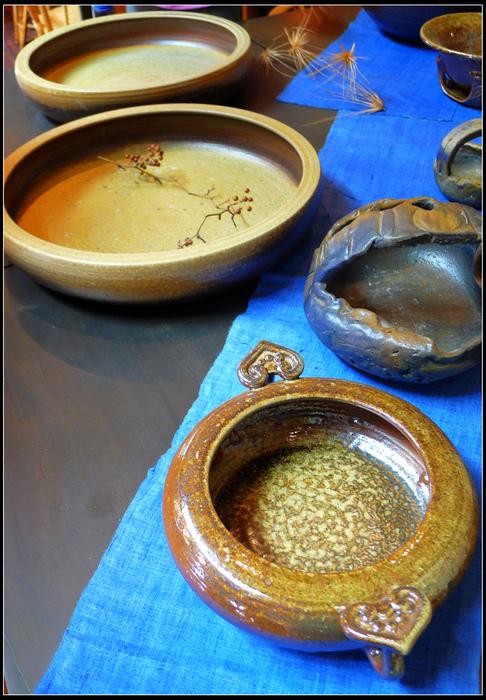 P1590531   華陶窯