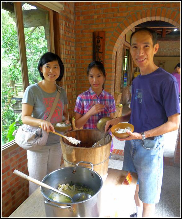 P1590502   華陶窯