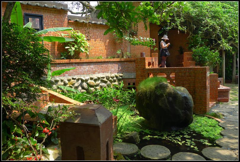 P1590563    華陶窯
