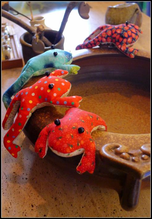 P1590567    華陶窯