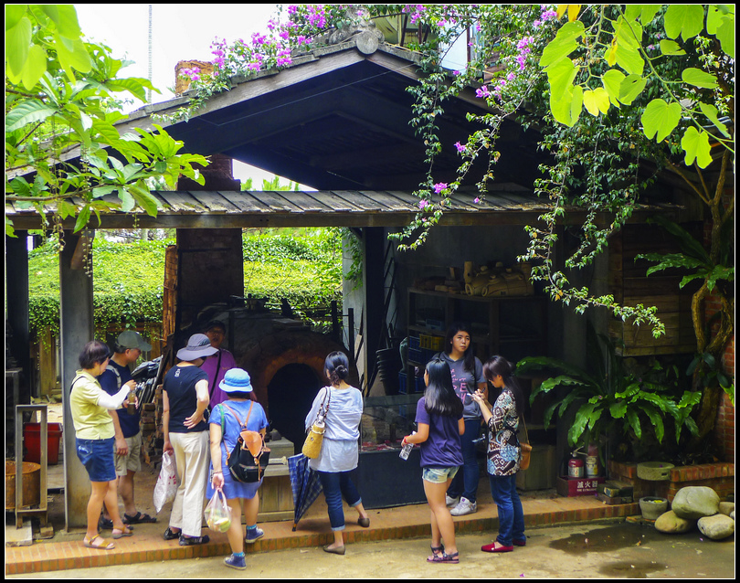 P1590471   華陶窯   華陶窯