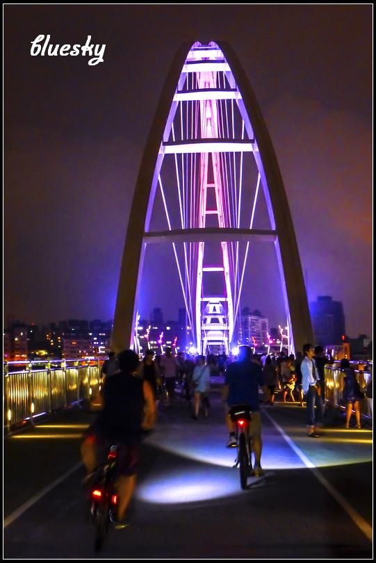 P1570887  新月橋Q S