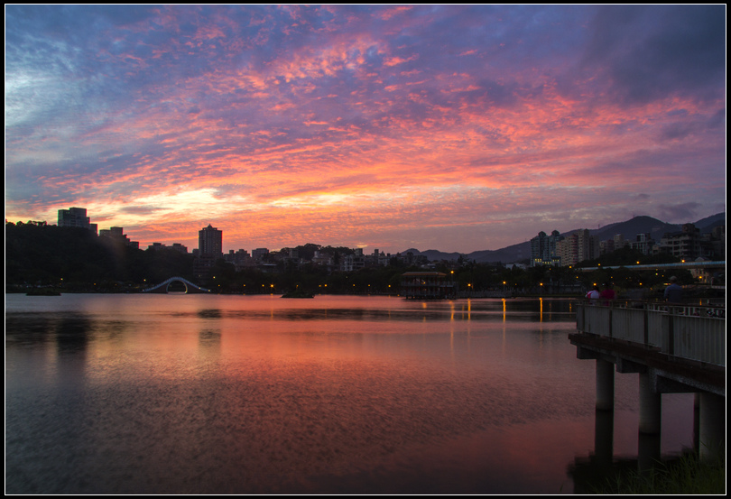 IMG_2109   秋天大湖S